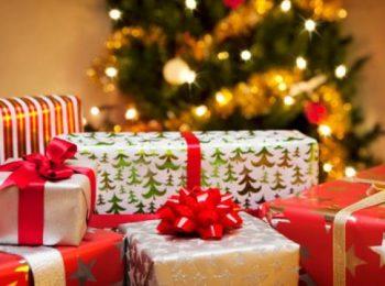 Regali di Natale: classici o hi-tech?