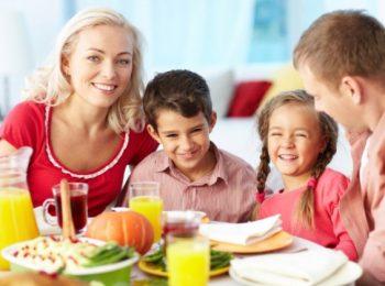 Con una sorpresa mangi meno. E' l'effetto felicità!
