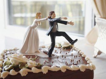 Sposati o conviventi?