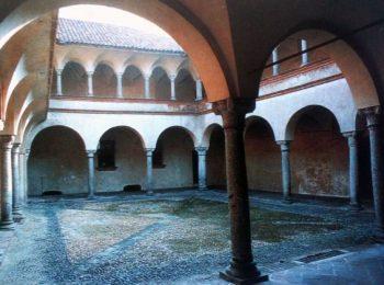 Museo Leone – Vercelli