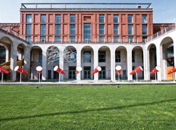 Abbonamento Musei arriva in Lombardia