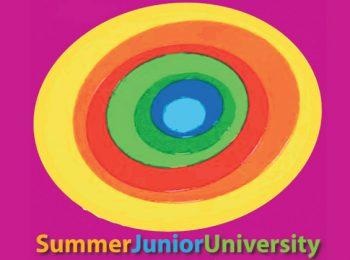 A Torino torna la Summer Junior University