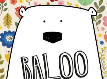 Scuola Holden – Baloo – Torino
