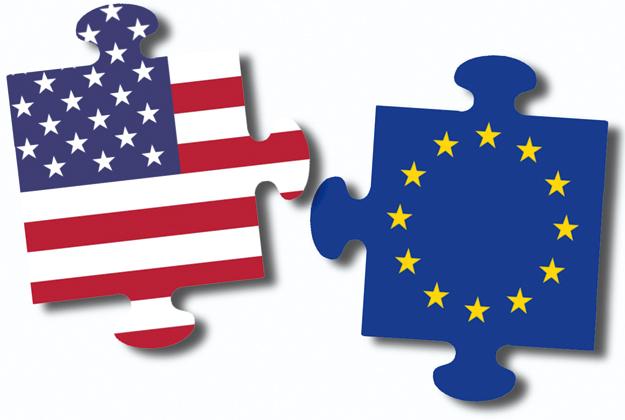 TTIP: cos'è l'intesa commerciale Europa – Usa