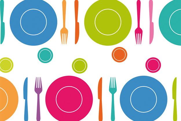 Mangiare insieme secondo Slow Food