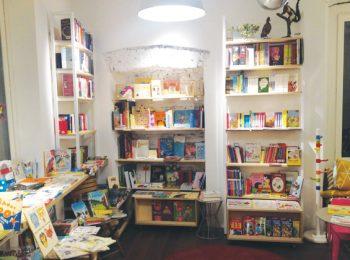 Verso Libreria – Milano