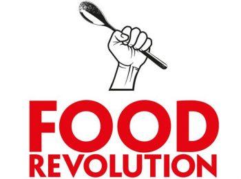 Food Revolution Day, una giornata per ripensare il proprio modo di alimentarsi