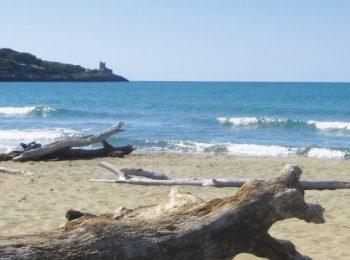 Le spiagge family della Toscana