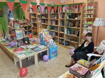 Maramay Libreria – Torino