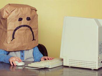 Il cyberbullismo è un reato