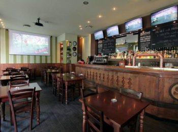 Pils Pub – Milano