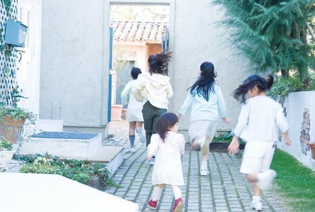 Bambini rumorosi e condominio: le cose da sapere
