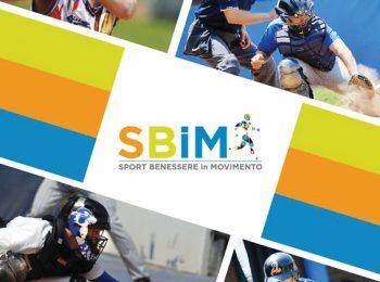 Torna SBiM Sport Benessere in Movimento