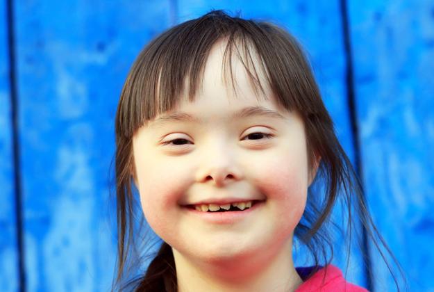 Handicap: cosa dice la legge 104?