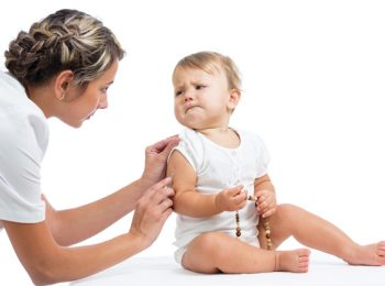 Vaccini: tanta confusione