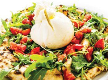 Fratelli Roselli Pizzeria – Torino
