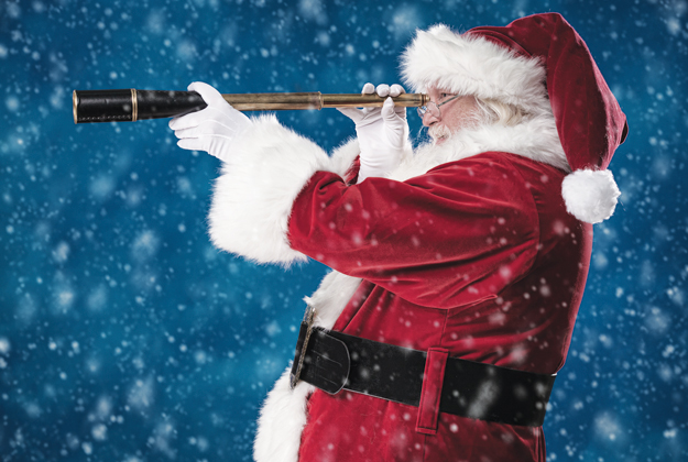 Speciale Natale TO 2016