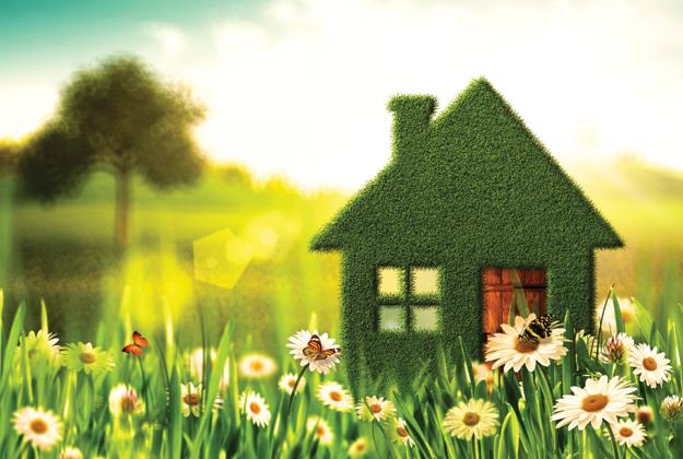 Qualità dell'aria: in casa è meglio?