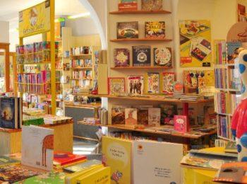 Didattica Più Libreria – Ivrea (TO)