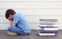 dsa i disturbi specifici apprendimento