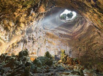 Grotte di Castellana – Castellana Grotte (BA)