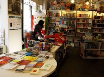 Libreria del Convegno – Milano