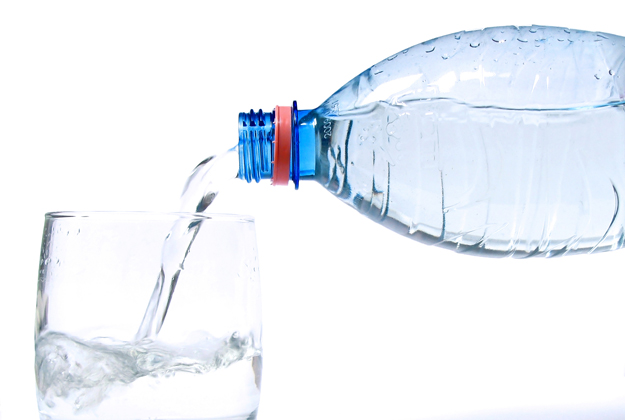 Sono utili i depuratori d'acqua?