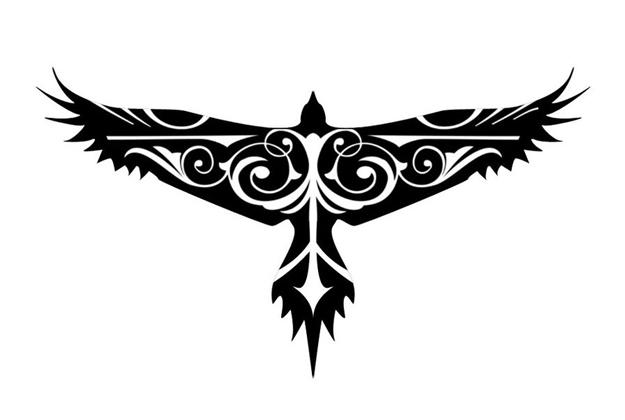 Falco prudente