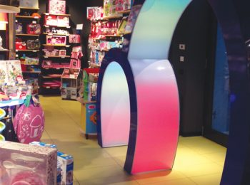 Imaginarium – Milano e dintorni