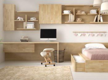 Camera Dei Bambini Feng Shui : La cameretta secondo il feng shui giovani genitori