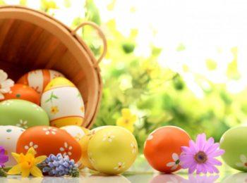 Campo di Pasqua