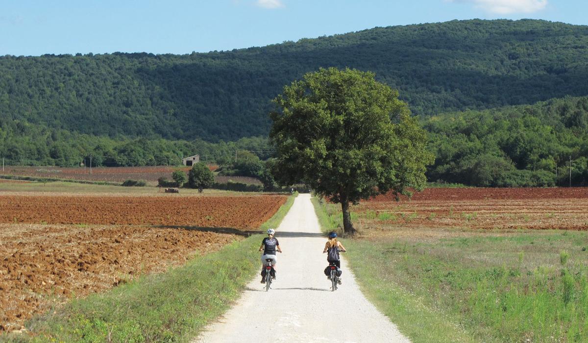 Slow Food Travel: nascono i viaggi buoni, puliti e giusti