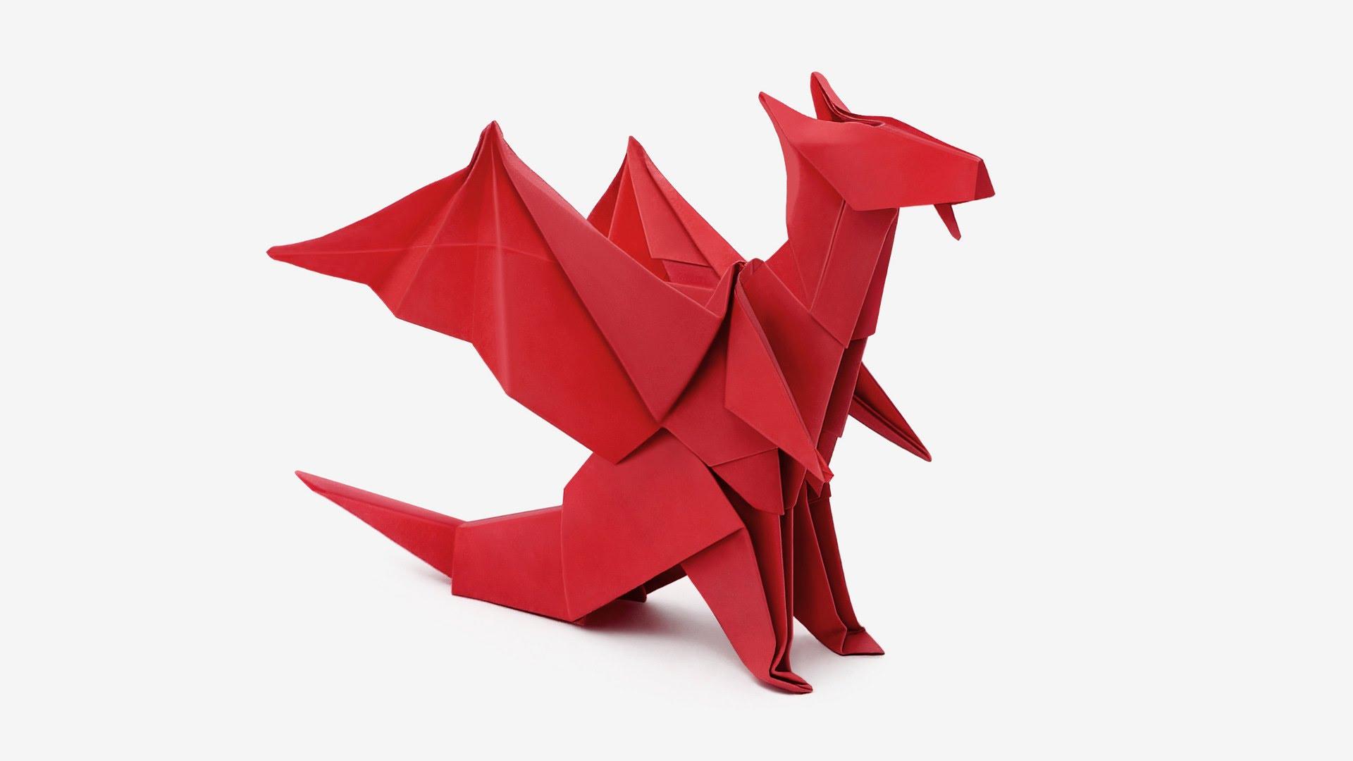 Orimaghi: la forza del supporto psicologico e la delicatezza degli origami