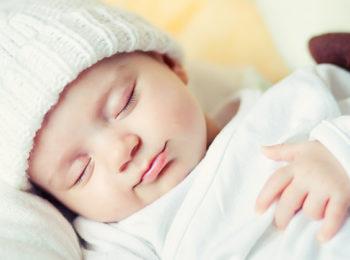 Assegno universale per chi ha figli a carico: arriverà davvero?