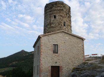 Gita alla scoperta della Valmarecchia