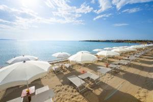 VOIhotels Arenella Resort