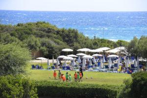 VOIhotels Alimini Resort