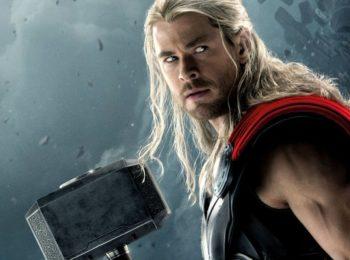 I miti nordici: Odino, Thor e i vichinghi