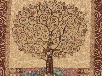 Amico artista: Klimt