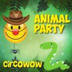GG circowow4