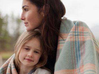 Le spese straordinarie dei genitori separati