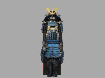 Robot Fever. Il samurai nell'era dei Chogokin