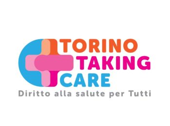 Torino Taking Care