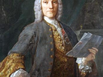 24 Sonate di Domenico Scarlatti