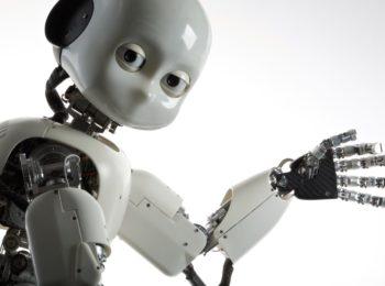 Campus giochi e robotica
