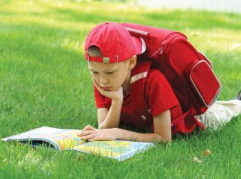 Compiti delle vacanze sì o no? Un confronto fra genitori