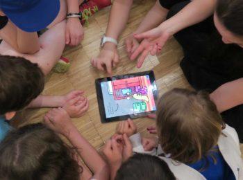 Digital Summer School