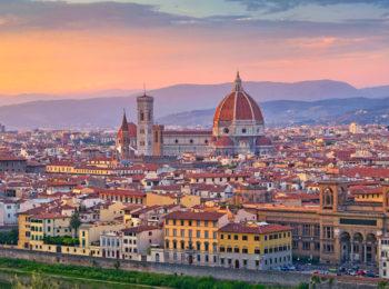 Cosa vedere a Firenze con i bambini. Un po' di chicche a misura di bambino