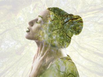 Il Rebirthing: la Rinascita, ovvero rivivere la propria nascita attraverso il respiro