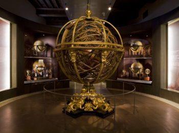 Museo Galileo – Firenze
